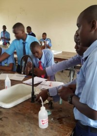 eaglessecondaryschool_students_in_chemistry-laboratory6