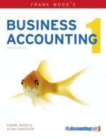business accounting frank woods SMALL